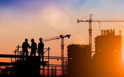Builder's Risk